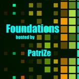 PatriZe - Foundations 070 December 2017