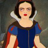 Il Barrito + La Posta del Cuore di Dorothy