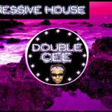 EDM & PROGRESSIVE HOUSE - Electro Dance Music