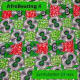 AfroBeating 4