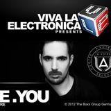 Viva la Electronica pres Re.You (Avotre Special)