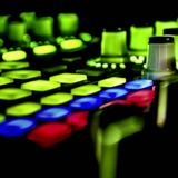 Tripwave's Electro Promo Mix 2012