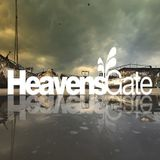 HeavensGate 545 with Maarten de Jong and CARINA