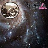 Le Mix De L'Auditeur #82 sur Galaxie 95.30FM - FRED MI
