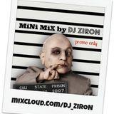 MiNi MiX // #15