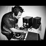 Mix Juerga 2017 - DJ Jaaczo / Noisy Neighbors