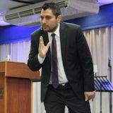 El Ciclo de la Prueba - Pastor Julián Reyes
