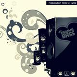 mc dj slix - in:session radio show 23/02/2012