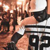 Mamuthdj-sp-brazil$Rap Nacional