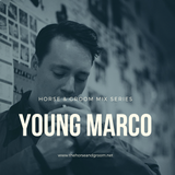 H&G 08: Young Marco