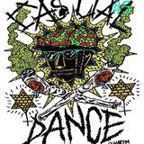 CASUAL DANCE #5