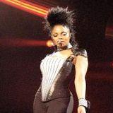 Janet Jackson - Rock Witchu Tour (Unedited) Part Ten (b) - Discipline (Audio)