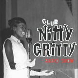 Club Nitty Gritty PDX: Episode 15: Escape