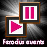 Ferocius Modern Classics One