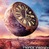 Trance Insanity 14 (The Best Of Trance Ever)