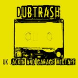 UK Jackin' & Garage Mixtape
