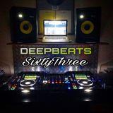 Para - Deep Beats 63