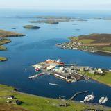 Good Evening Shetland Wednesday 7th February 2018