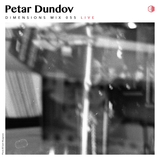 DIM055 - Petar Dundov (Live 2015)
