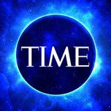 TimeMix