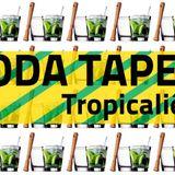 Soda Tape #3 - Tropicaliência