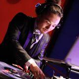 DJ Hiroking live mix at TSD17 2nd set
