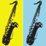 Jazz Mix 001