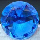BlueDiamond II