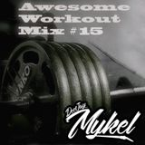 Awesome Workout Mix #15 Trap_Dub_Hip-Hop