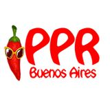 Ale Miguez @ PPR Buenos Aires 22.08.2014 Opening Dj (Live Recording)