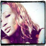DJ Shiloh interviews Michelle Songbird Gordon on GT World Radio 03/09/13