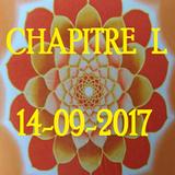 DJ Bènouh - Warm FM - GOA Experience - Chapitre L - 14-08-2017