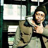 Sadat X some of my favourite tracks