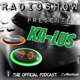 Episode 90 Ka-Lus