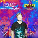 Kayzo - Escape Psycho Circus (27.10.2018)