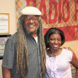 The Alvin Galloway Show (TAGS) Leslie Beatty 102217