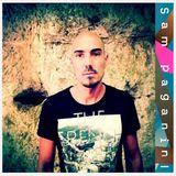 Sam Paganini Live At Sunshine / Bari / Italy / 31 / 03 / 2013