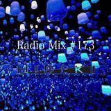 Radio Mix #173
