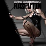 Rasputin - Deeper Than House Mix