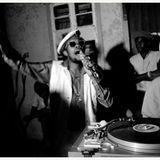 """Reggae 60's & 70's Rare 12"""" Singles"""