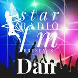 Star Radio FM presents, The sound of Dan