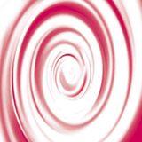 Hybrid FX - Trance Circus [ Di.FM Special 2011 MiX ]