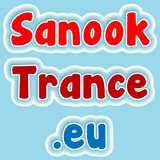 SanookTrance Mix April 2018 Part II (The Uplifting Edition)