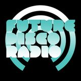 Future Disco Radio - 21