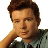 Rick Astley vs. Whitney Houston - She wants to dance with somebody (who loves me)