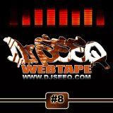 Dj Seeq - Webtape 8