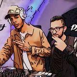 DJTEJ DJYAZ - #Shutdown Thursday Promo Mix 1