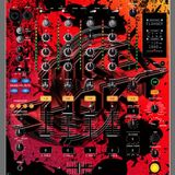 UK CORE LIVE RADIO MIX PLATECRASHER PRODUCTIONS
