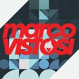 Marco Vistosi - January 2013 Mix