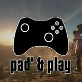 Pad&Play #1 - l'E3 mieux que l'E2 ?